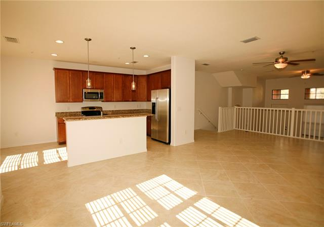 11866 Adoncia Way 2212, Fort Myers, FL 33912