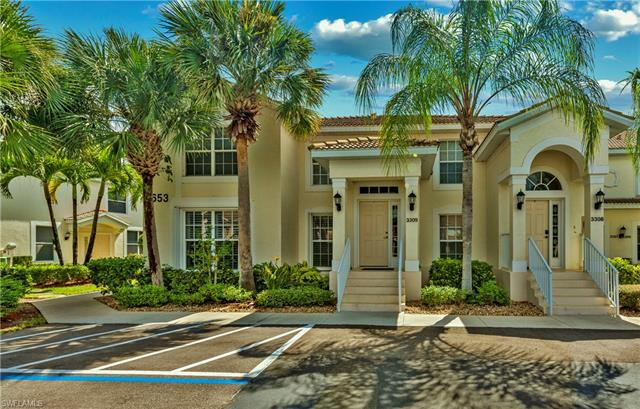 9653 Hemingway Ln 3309, Fort Myers, FL 33913