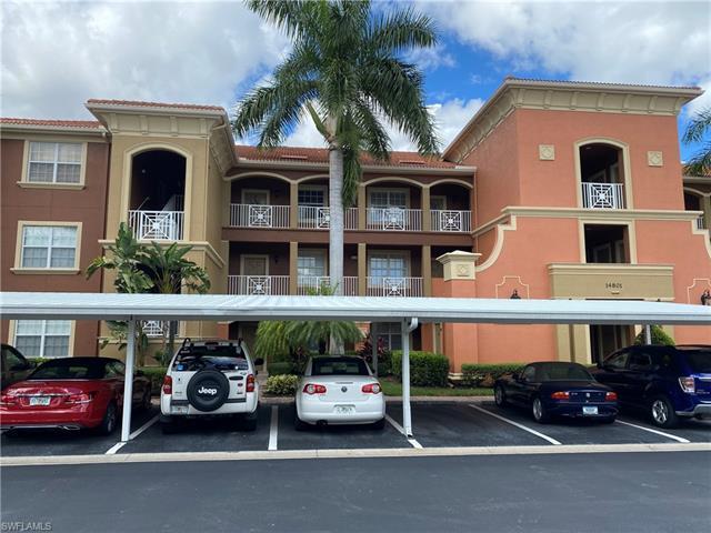 14801 Reflection Key Cir 232, Fort Myers, FL 33907