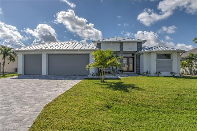 1903 Sw 31st Ter, Cape Coral, FL 33914