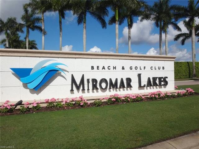 10721 Mirasol Dr 304, Miromar Lakes, FL 33913
