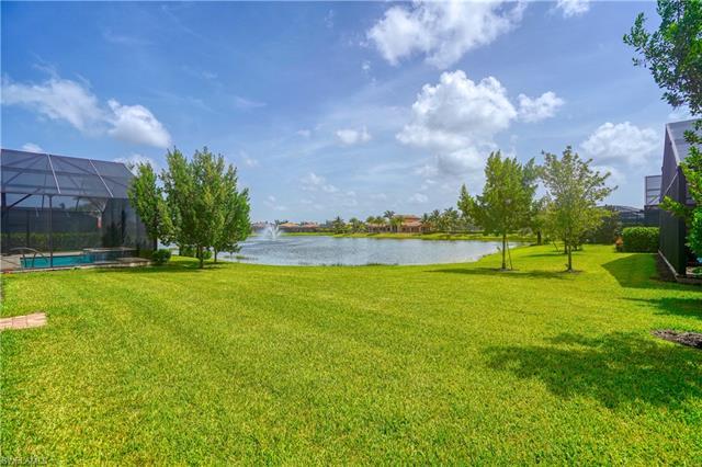23235 Sanabria Loop, Bonita Springs, FL 34135