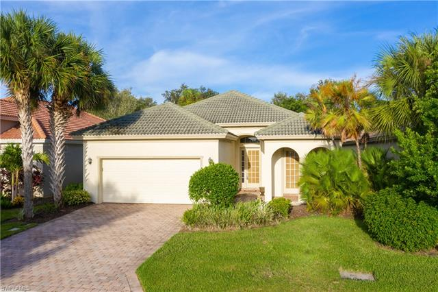 3460 Lakeview Isle Ct, Fort Myers, FL 33905