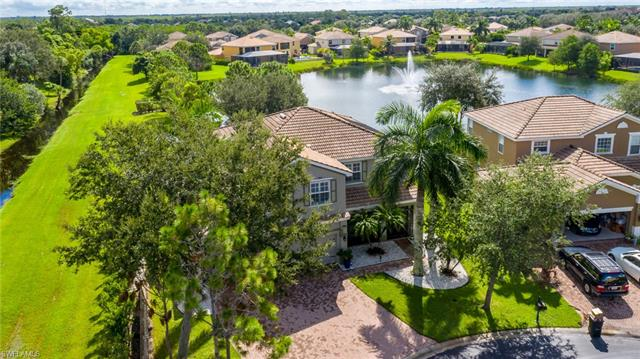 16501 Whispering Trace Ct, Fort Myers, FL 33908