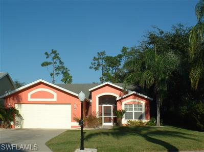18209 Horseshoe Bay Cir, Fort Myers, FL 33967