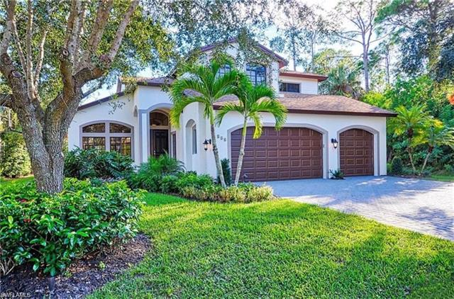 536 Carpenter Ct, Naples, FL 34110