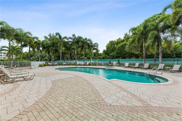 11041 Gulf Reflections Dr 204, Fort Myers, FL 33908