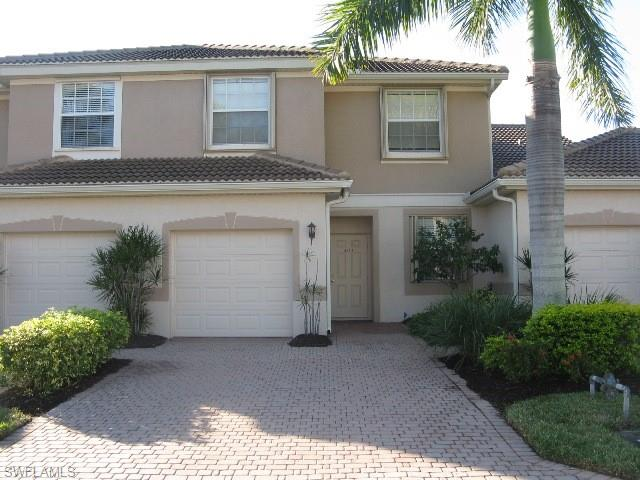 7841 Lake Sawgrass Loop 4413, Fort Myers, FL 33907