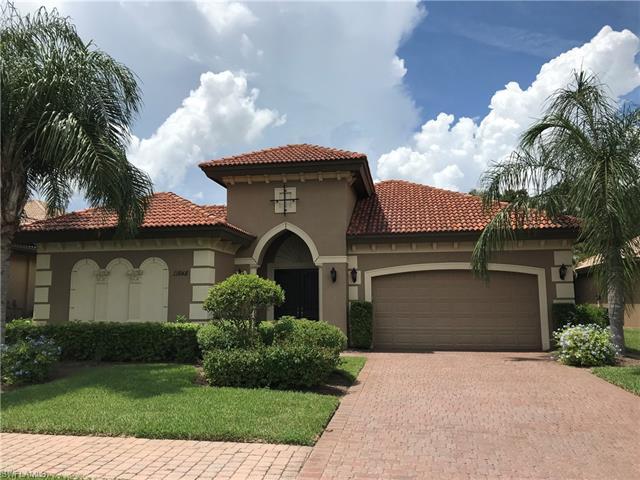 11848 Rosalinda Ct, Fort Myers, FL 33912