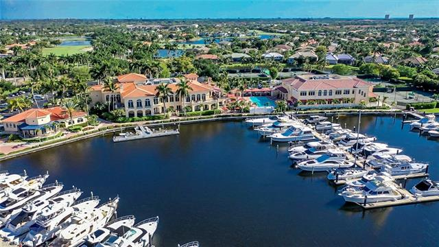 11100 Harbour Yacht Ct 44b, Fort Myers, FL 33908