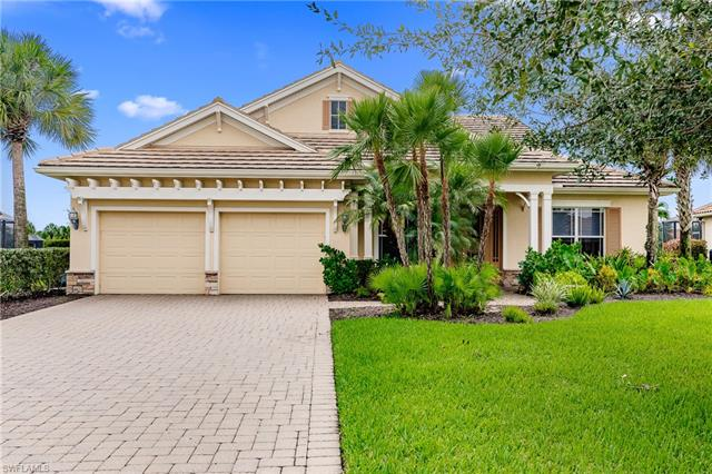 13550 Palmetto Grove Dr, Fort Myers, FL 33905
