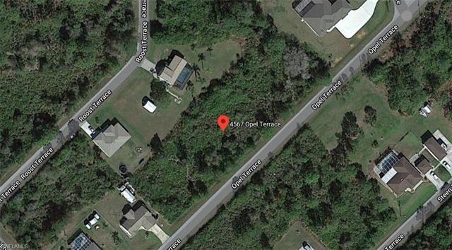 4567 Opel Ter, Port Charlotte, FL 33981