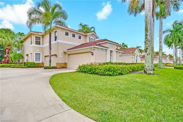 11057 Harbour Yacht Ct 201, Fort Myers, FL 33908