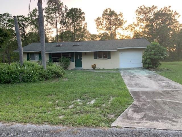 1687 Palmetto Ave, Lehigh Acres, FL 33972