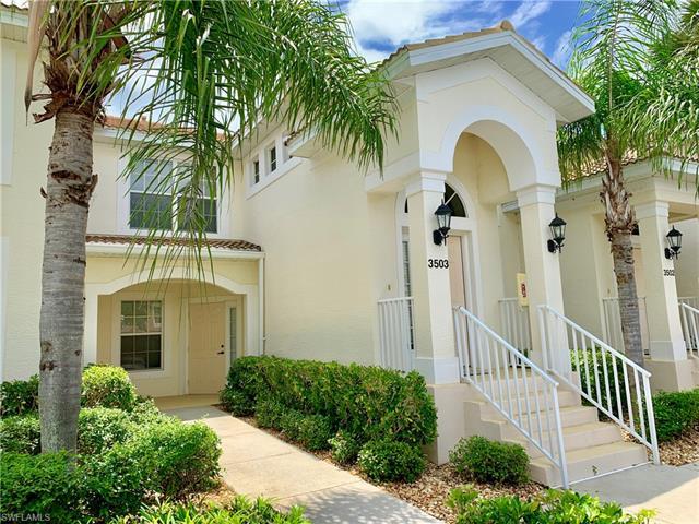 9639 Hemingway Ln 3504, Fort Myers, FL 33913