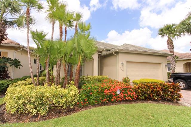 12000 Bramble Cove Dr, Fort Myers, FL 33905