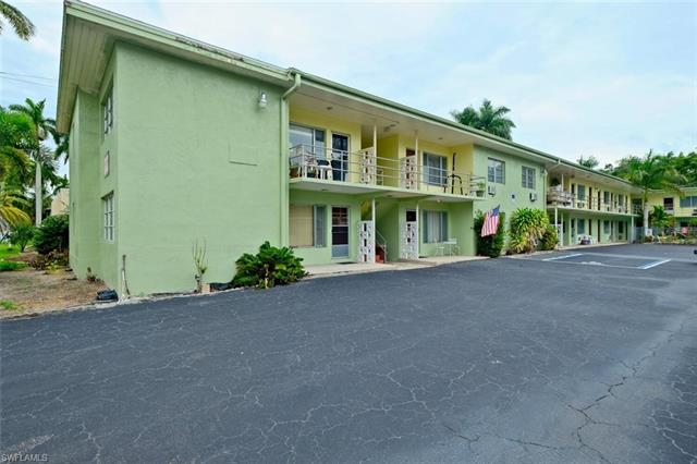 2544 W 1st St 102, Fort Myers, FL 33901