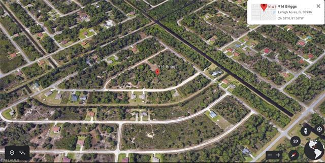 914 Briggs Ct, Lehigh Acres, FL 33974