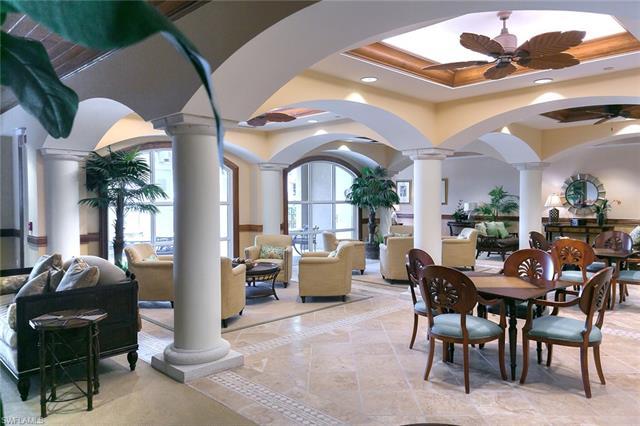 2825 Palm Beach Blvd 209, Fort Myers, FL 33916