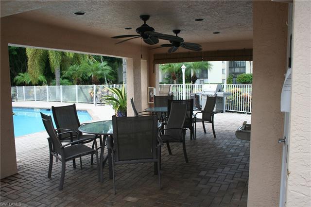 9900 Sunset Cove Ln 112, Fort Myers, FL 33919