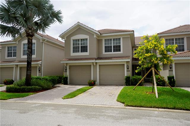 9588 Hemingway Ln 3503, Fort Myers, FL 33913