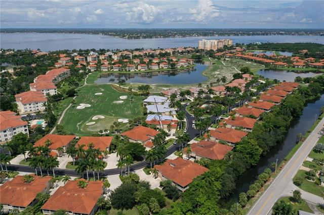 11069 Harbour Yacht Ct 202, Fort Myers, FL 33908