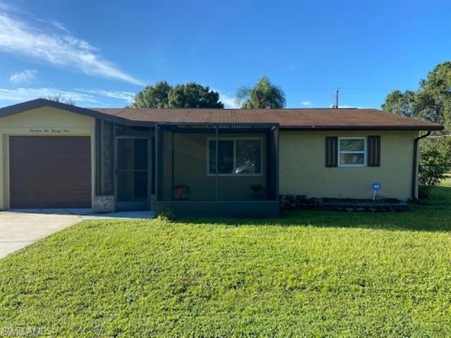 13225 Third St, Fort Myers, FL 33905