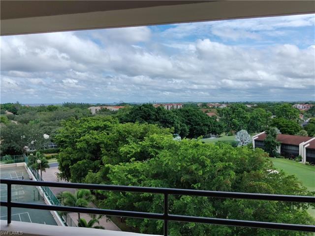5260 S Landings Dr 801, Fort Myers, FL 33919