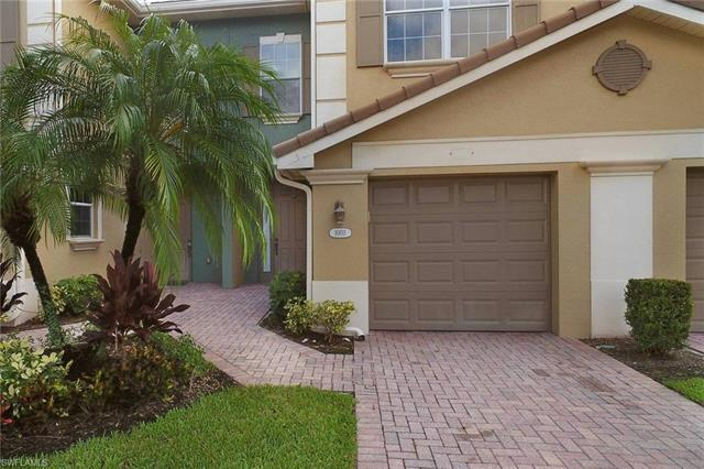 3190 Cottonwood Bend 1003, Fort Myers, FL 33905