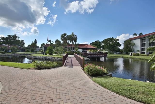 4390 Foremast Ct 1b, Fort Myers, FL 33919