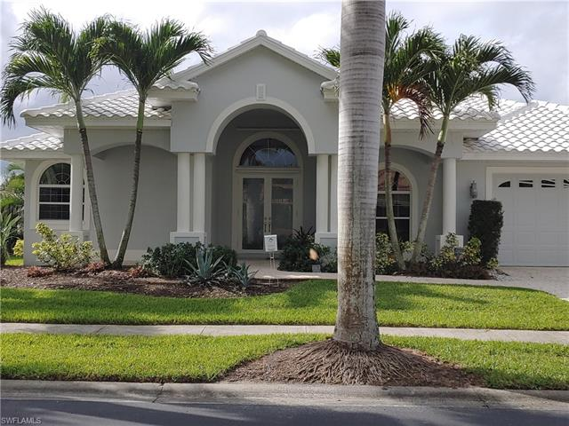 13621 China Berry Way, Fort Myers, FL 33908