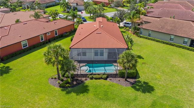 12707 Fairington Way, Fort Myers, FL 33913