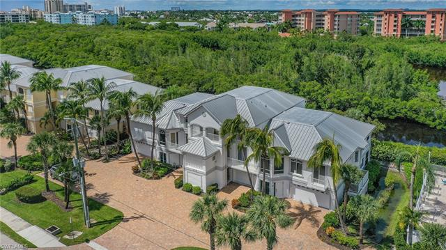 221 Lenell Rd 5b, Fort Myers Beach, FL 33931