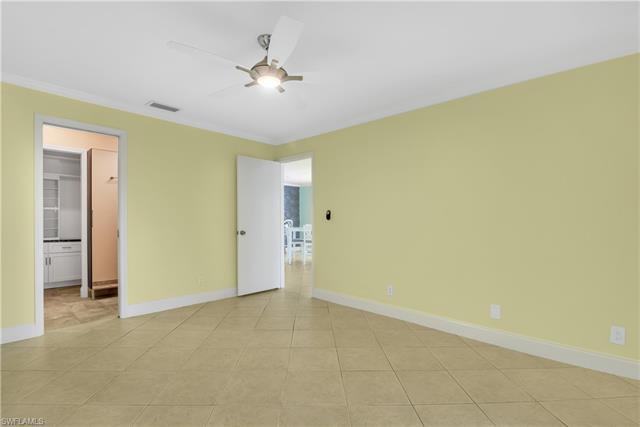 95 Glades Blvd 1643, Naples, FL 34112