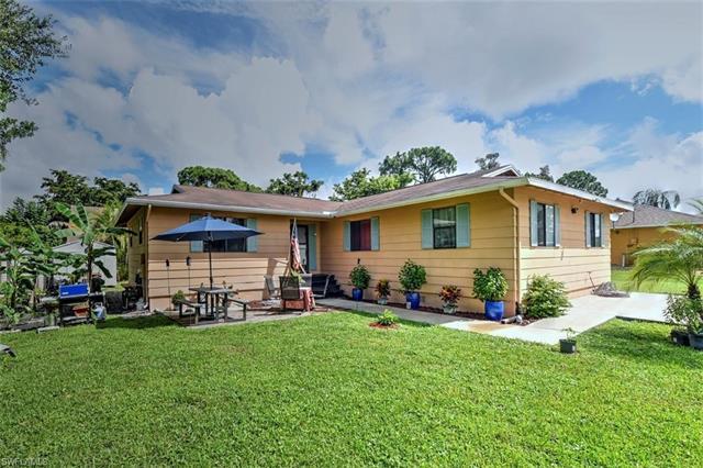7563 Captiva Blvd, Fort Myers, FL 33967