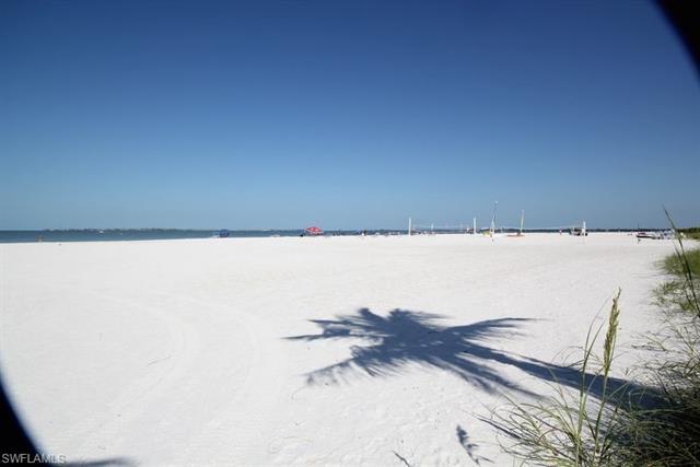 250 Estero Blvd 403, Fort Myers Beach, FL 33931