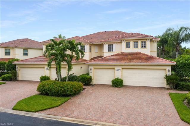 3120 Meandering Way 201, Fort Myers, FL 33905