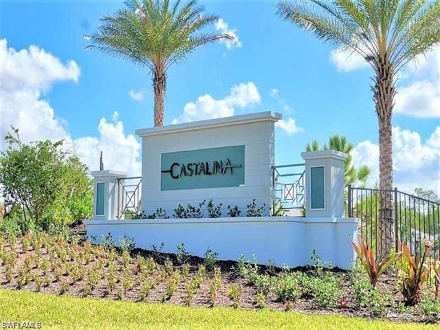 3621 Crimson Ln, Fort Myers, FL 33916