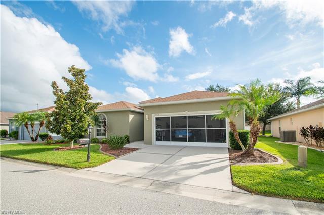 24536 Buckingham Way, Port Charlotte, FL 33980