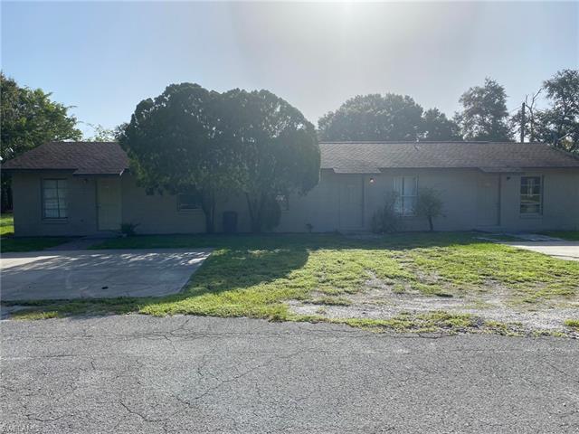 2388 Sw Lois Ave, Arcadia, FL 34266