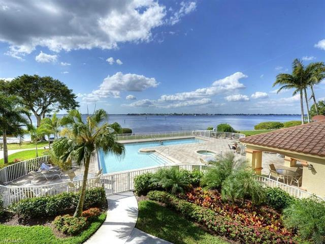 14220 Royal Harbour Ct 608, Fort Myers, FL 33908