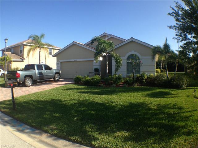 10009 Via San Marco Loop, Fort Myers, FL 33905