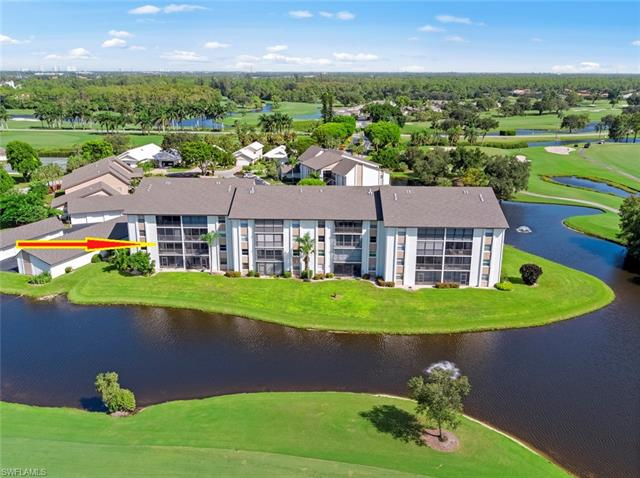 1520 Imperial Golf Course Blvd 226, Naples, FL 34110
