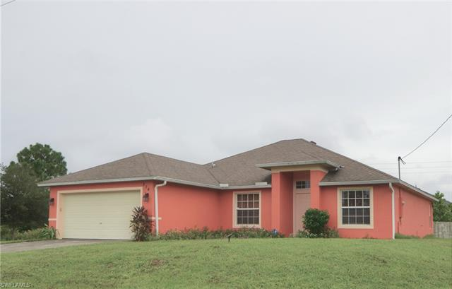374 Wilkins St, Lehigh Acres, FL 33972