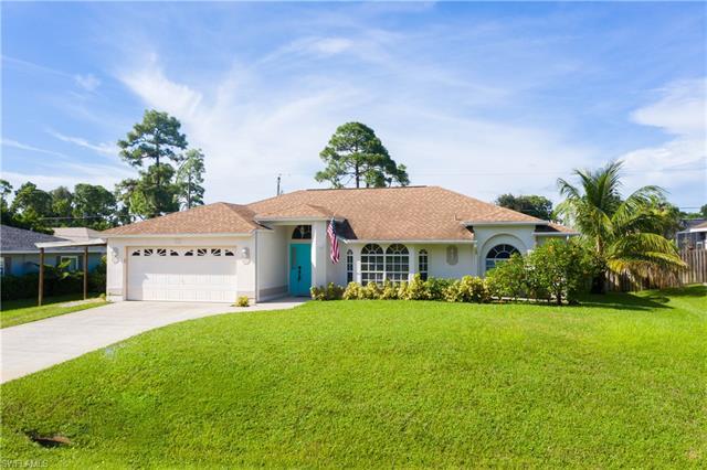 9115 Irving Rd, Fort Myers, FL 33967