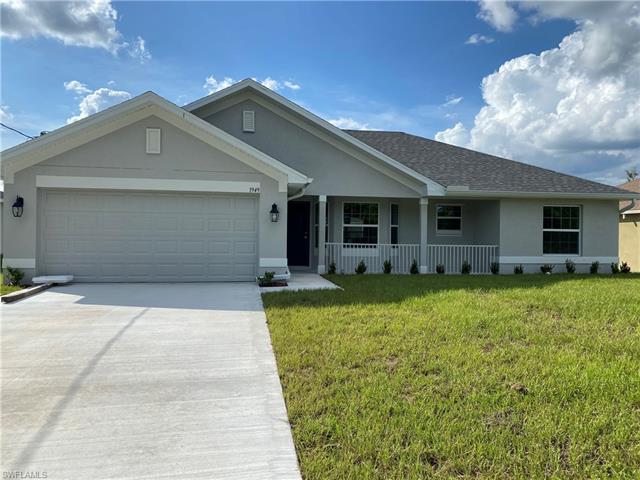 1949 Veronica Ave, Lehigh Acres, FL 33972