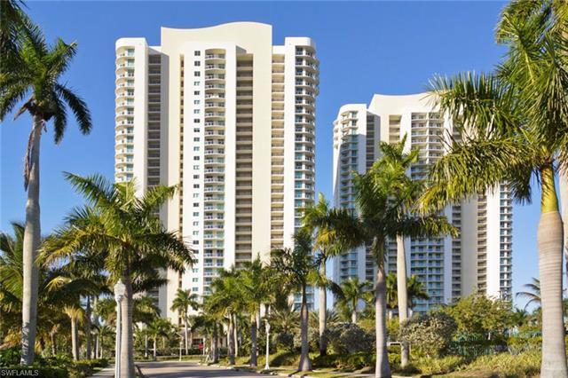 3000 Oasis Grand Blvd 1105, Fort Myers, FL 33916