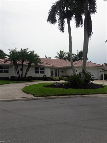 1028 Wittman Dr, Fort Myers, FL 33919