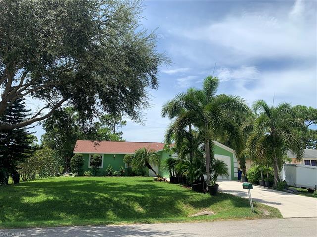 18364 Fuchsia Rd, Fort Myers, FL 33967