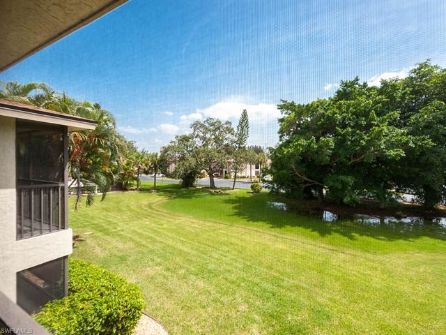 16809 Davis Rd 225, Fort Myers, FL 33908